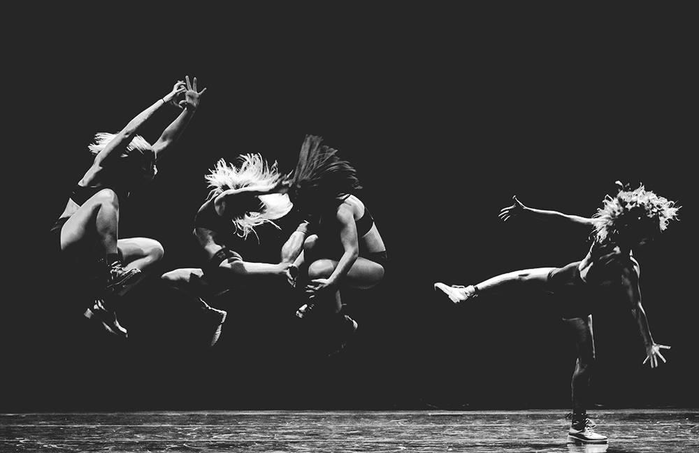 Balkan Dance 2