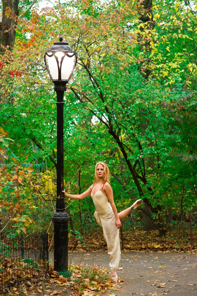 Mariko & Mojca in Central Park-7782
